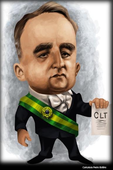 CLT ilustrada