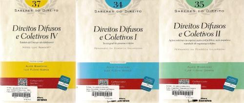 3 livros 49