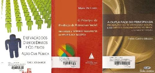 3 livros 51