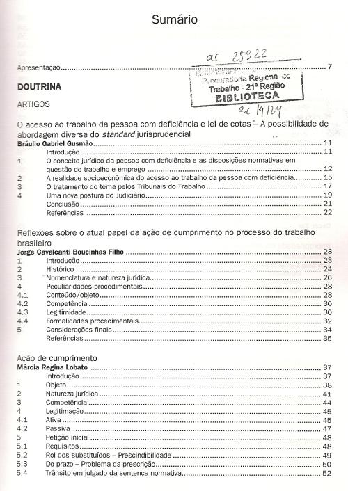 RFT 100002