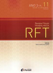 RFT 110001