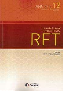 RFT 120001