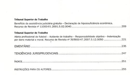RFT 120005