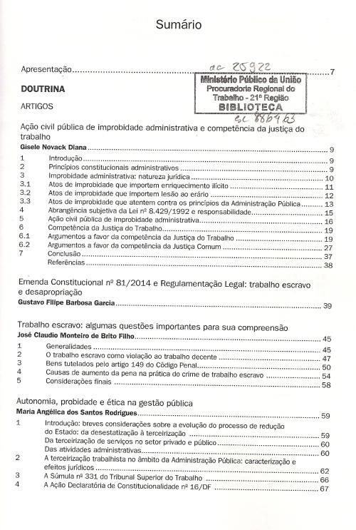 RFT 130002