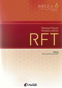 RFT n. 60002