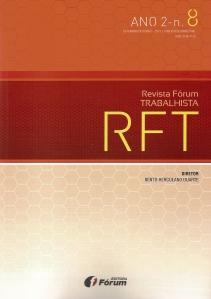 RFT n. 80001