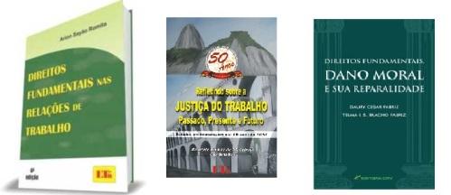 3 livros 57
