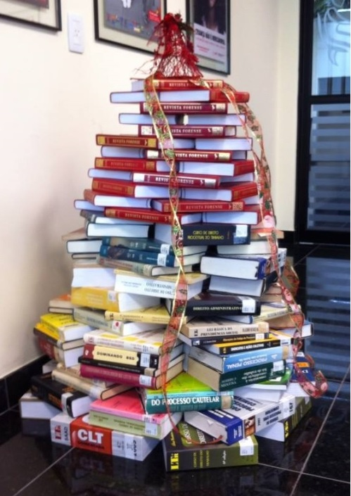 árvore de natal 2013 - 1.1