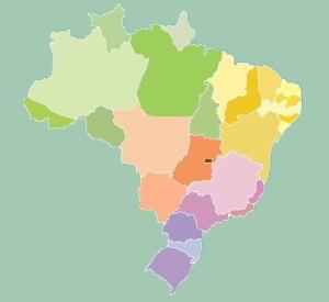 atlas de acesso à justiça