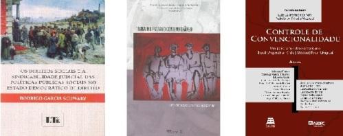 3 livros 62