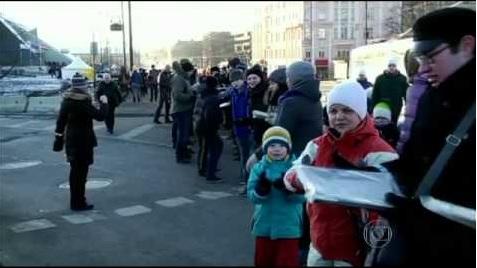 transferência de livros na letônia