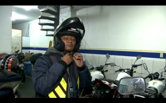 motoboy 2