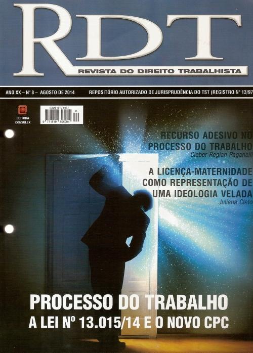 RDT 08.140001