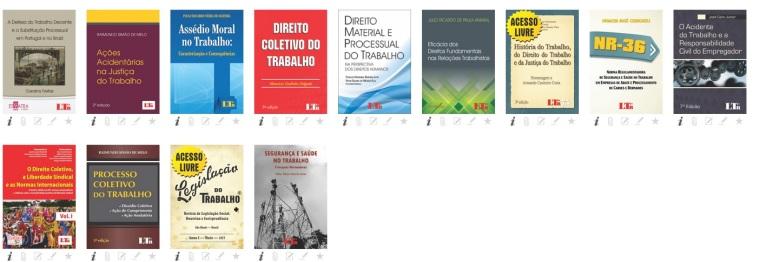 biblioteca digital do MPT.RN
