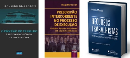 3 livros 71