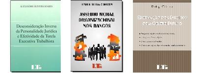 3 livros 81