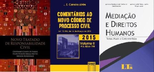 3 livros 83