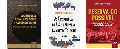 3 livros 86