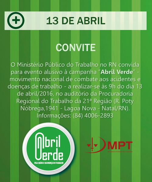 abril-verde-convite